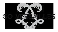 So Versailles